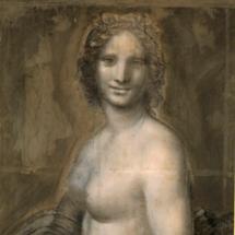 ルーブル美術館が「裸…