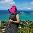 【番外編】妊娠7ヶ月…