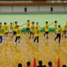 鯖江市民スポーツの日…
