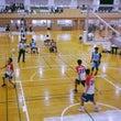神奈川県3×3選手権…