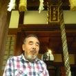 『タコチ・神社』(大…