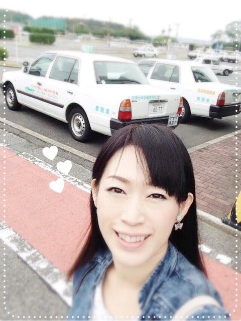 日本 自動車 学校 中部