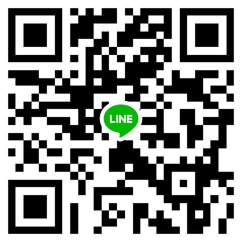 {C12C8F8B-8154-4D25-9D5B-27C7751339AA}