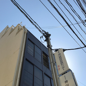 岡山県建築士会 賛助会員 建築写真家 たてもの写真工房すえひろの画像