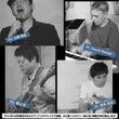 NightLight…