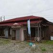 小田原で伝統耐震診断…