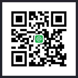 {54DB5BDB-EF63-4027-9E0F-2C1CB6119A8A}