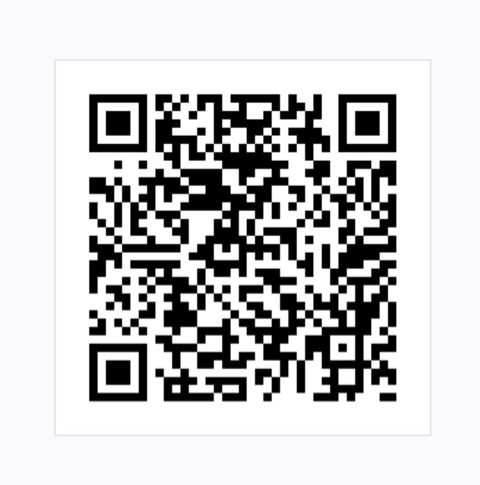 {812F41F6-923A-4521-A228-CB6D0A953551}