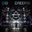 CID - Cree…