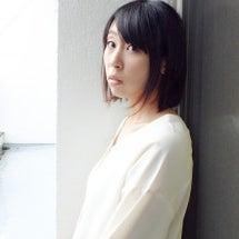 【OHIGANホリデ…