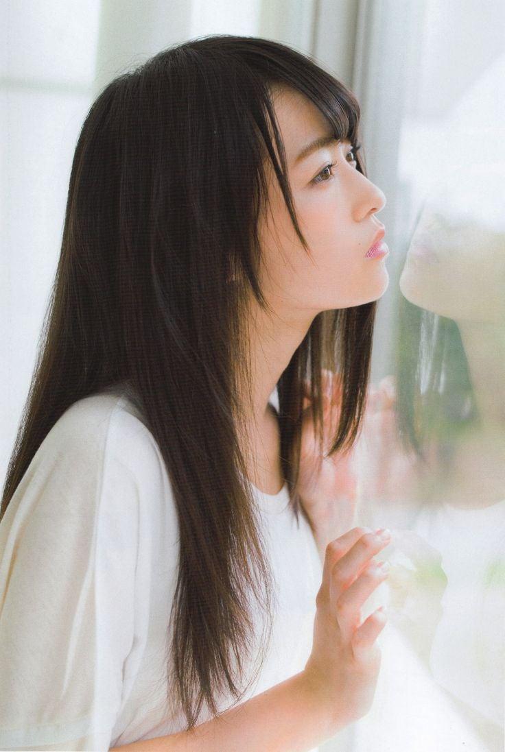 伊藤万理華卒業 ハロヲタが行く ハロプロ応援ブログ 旧 ストリーム