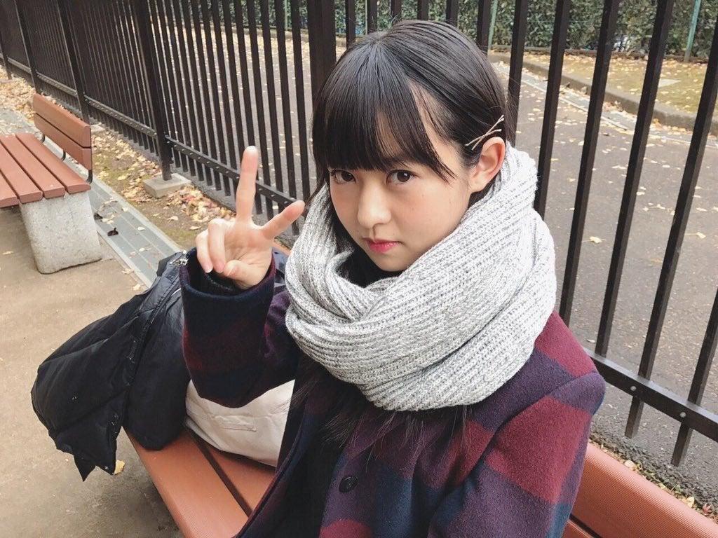 乃木坂46一期生伊藤万理華 卒業発表 おじさまが乃木坂46を好きに