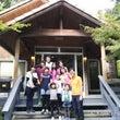 《八ヶ岳自然教室 2…