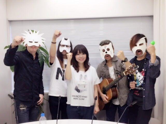 流田Projectオフィシャルブログ...