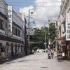 京都の一大パワースポットといったら、天橋立!天橋立神社&知恩寺の画像