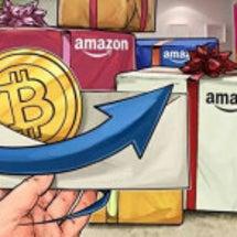 Amazon Bit…