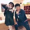 DISCO〜♪パリピデビュー?!の画像