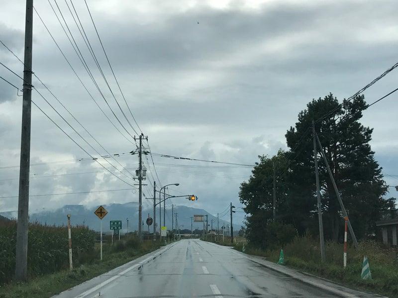 北海道道247号置戸温根湯線 本編 | 地理地図国道道道研究部