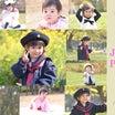 【春の名古屋遠征!】4/20(土)21(日)名古屋で子供と家族の笑顔撮影のお知らせ。