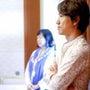 沖縄質問カンファレン…