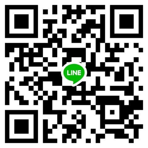 {6853B612-6D76-4C2D-B0EC-DD2A134EA63D}