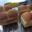 かわいすぎるパンたち…
