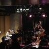Usshy's motion.ライブ at 南青山マンダラの画像