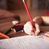 子どもの評価=自分の評価、ではなく、切り離してね!の画像