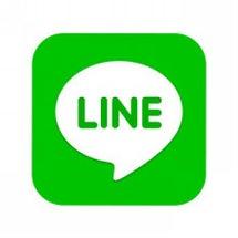 LINE ご予約