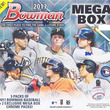 池袋店:BB MLB…