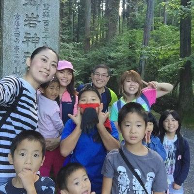 御岩神社と視えぬ者の存在の記事に添付されている画像