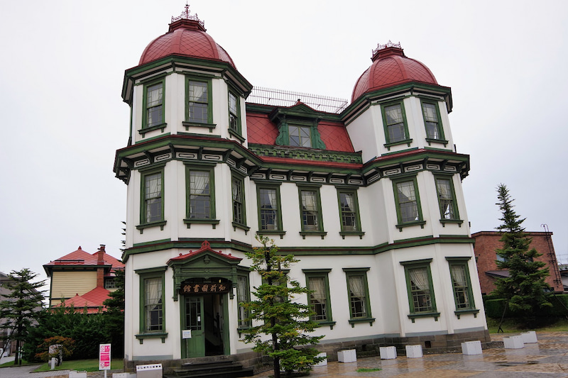 弘前 市 図書館