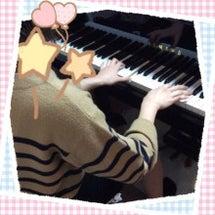 音楽療法~大学生のレ…