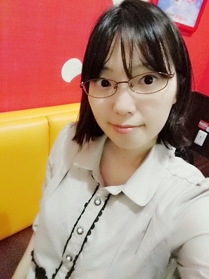 IMG_20171003_214830726.jpg