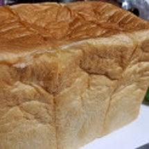 大阪一の食パン