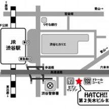 渋谷クラス NEW …