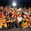 全日本女子プロレス(…