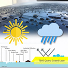 TEVO Nano Quartz Coating (ティーヴォ ナノクォーツコーティング)の記事より