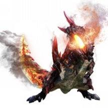 【超特殊クエ】燼滅刃…