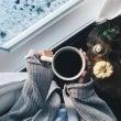 【室内環境】室温18…