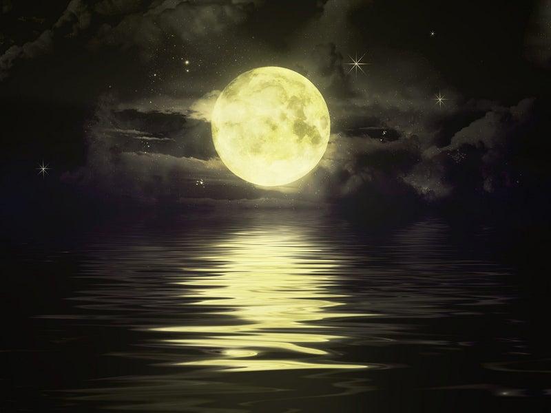 月の光(ドビュッシー)2015LIVE...