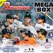 【新商品情報】MLB…