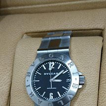 ブランド時計高価買取…