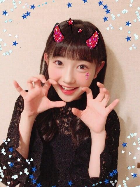 あずきちゃん&Twitterのおまけ♡...