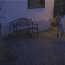 マッチ売りの少女とス…