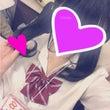 10/17(火) 明…