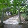 秋の香取神宮