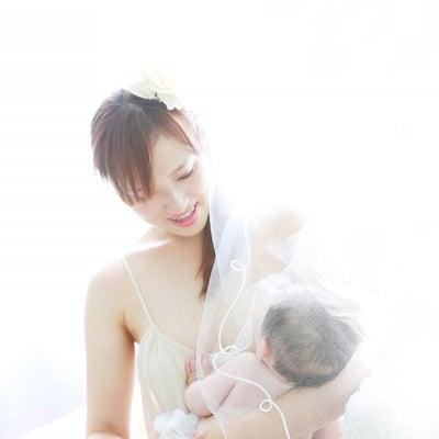 *福岡*【満員御礼】2/26(火)授乳フォト・ハーフバースデー撮影会♪の記事に添付されている画像