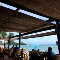 2017夏サムイ島へ行ったタイ旅行記(4日目)③ランドリーショップへの記事に添付されている画像