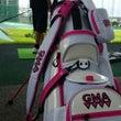 日本プロゴルフシニア…